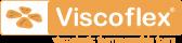 Viscoflex