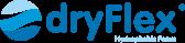 Dryflex